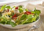 Chipotle Turkey Salad Recipe
