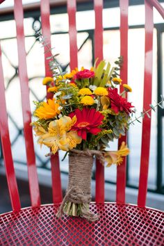 Bouquet by heathertaylor.vpweb.com