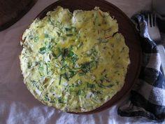 // omelet