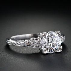vintage weddings rings, engagement vintage ring, vintage rings wedding, vintage wedding ring, 1920s wedding ring, vintage rings engagement, wedding rings, wedding vintage rings, circa 1920s