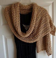 free pattern, knitting patterns, knitted wrap patterns, yarn, lace patterns