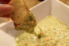 soups, cook, cheddar soup, copycat panera, food, chees soup, recip, panera broccoli, 336