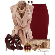 Fab outfit