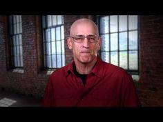 KLAVAN: Obamanomics 101, Understanding How the Obama Economy Works