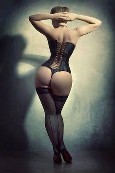 Corset.  #sexy #beautiful  http://www.theeroticwoman.com
