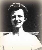 Too Late Warning for Irene Ferrel - 1901-2000 Church History Timeline