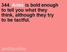 #aries #344