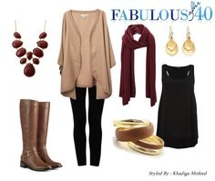 fashions for over 50, fashion after 50, wear leg