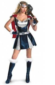 Aliexpress.com : Buy Women's Costumes Superwoman Warrior Wonderwoman Adult Costumes 2013 New Halloween Game Cosplay Costume Dress Outfit W/ Accessory from Reliable dress outfits for women suppliers on Shenzhen Women's cosmetics trading Co,LTD $26.59