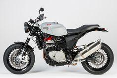 LSL-Motorradtechnik