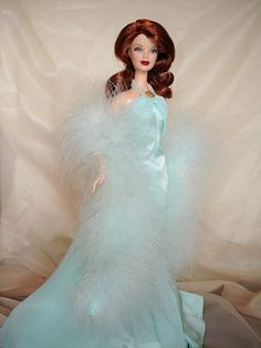 Between Takes Barbie | Flickr - Photo Sharing!