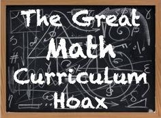 secondari math, math fun, math curriculum, homeschool math, unschool math