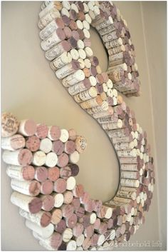Home Craft Ideas
