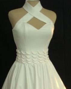 Special order  Elegance50s - Clothing on ArtFire