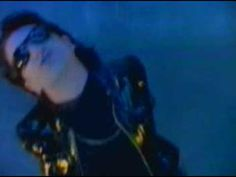 Even Better Than the Real Thing - U2