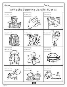 math worksheet : fundations writing paper printables  fundations alphabet  : Fundations Worksheets Kindergarten
