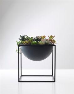 Kubus Bowl, Mogens Lassen