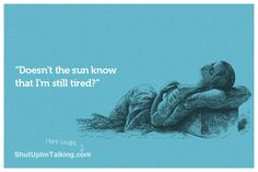 hahahah RIGHT?! brilliant ecards at shutupimtalking.com !