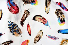 lights, colorful birds, iphone backgrounds, phone wallpapers, pattern, art, inspir, prints, feathers