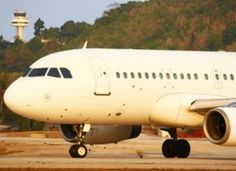7 Insider Tips for Cheap Airfare!  Good to know! #frugal