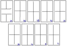 269 - Set up Scratch Paper image 2