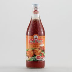 Mae Ploy Chili Sauce | World Market