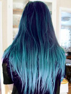 2013 saç renkleri  http://www.yenisacmodelleri.com/2013-sac-renkleri.html