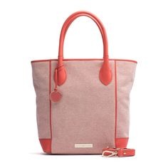 Joan Tote Bag | Official Tommy Hilfiger Store