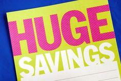 College Money Monday: Creative Ways to Save on College Tuition. (Part 2) http://www.collegebound.net/blog/2012/10/08/college-money-monday-creative-ways-to-save-on-college-tuition-part-2/ #CollegeBound