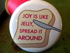 slutty jelly