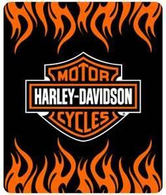 Image Search Results for harley davidson logo