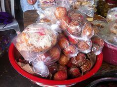 comida de juchitan oaxaca | viernes, 8 de junio de 2012