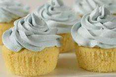 Vanilla Cupcakes Recipe & Video - Joyofbaking.com *Video Recipe*