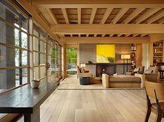 Sullivan Conard Architects