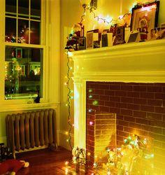 Alternative fireplace ideas on pinterest fireplaces for Alternative fireplaces