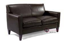 Leather Furniture By Jacksonfurnny On Pinterest