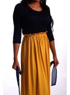 Pentecostal clothes