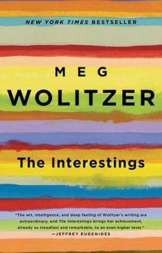 meg wolitz, worth read, book worth, summer art, penguin books, book clubs, reading lists, book titles, novel