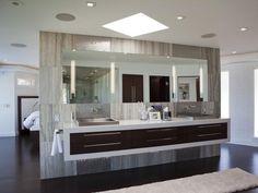 Cottage | Bathrooms | Shane Inman : Designer Portfolio : HGTV - Home & Garden Television