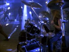 Warrant - Uncle Tom's Cabin - YouTube