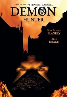 Demon Hunter  - FULL MOVIE - Watch Free Full Movies Online: click and SUBSCRIBE Anton Pictures  FULL MOVIE LIST: www.YouTube.com/AntonPictures - George Anton -   In the final war between Heaven and Hell, pray he's on your side. When exorcism fails, the Church secretly sends for one man to finish the job: Jake Greyman. Jake knows the truth about the demons that walk our world and is free to slay their spawn at will. But when Satan unleashes a plan to impregnate young Los Angeles prostitutes w...