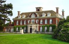 #home #mansion