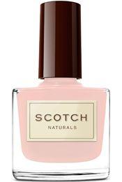 Neat Scotch Nailpolish $14.99
