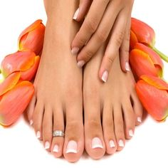 The Toe Home Remedies For Toe Nail Fungus