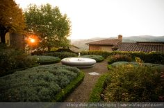 tuscany-destination-wedding-photography-stacy-able3.jpg (1000×664)