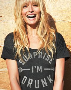 Lol i might need this shirt...