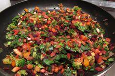 vegan recipi, plant base, cake face, stuf acorn, base recip, vegan entre, acorn squash, creami potato