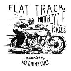 Motorcycle Races