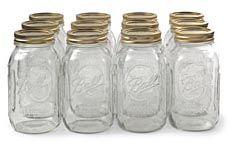 canning_jars.gif