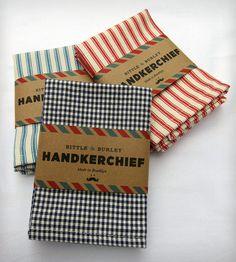 product, gift, retro canva, style, men's handkerchief, handkerchiefs, thing, canvases